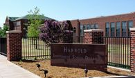 Harrold Independent School Disrict